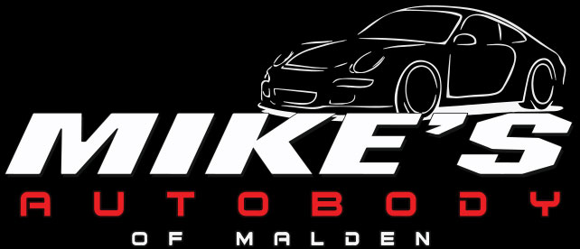 Performance Auto Body >> Mike S Auto Body Of Malden Ma Expert Collision Repair