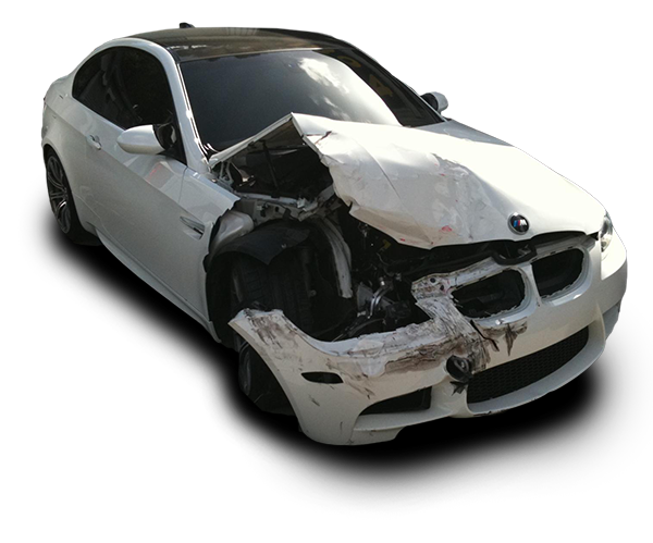 Expert collision repair north of boston